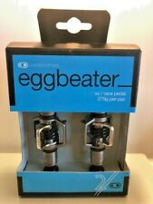 Crankbrothers eggbeater 2