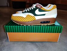 NIKE Air Max 1 Susan Missing Link  CK6643-100   UK9
