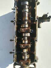 Zylinderkopf VW Golf 2 3 1.8 RP ABS ADZ AAM 026103373Q Passat 35i