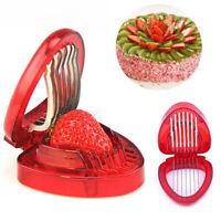 Vegetable Fruit Onion Cutter-Slicer Peeler Chopper Shredder Kitchen Gadget Tool