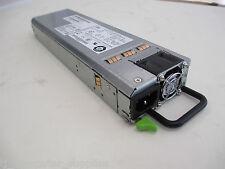 Sun/ Astec 2U 450 Watt PSU for Sun T2000 servers 300-2110-01