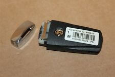 Ignition key module VW Passat B6 B7 CC 3C0959752AL TKE New genuine VW part