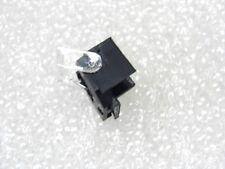 diamant saphir pointe de lecture pour platine vinyle DUAL DN251S DN 251 S