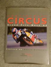 continental circus grand prix moto 95