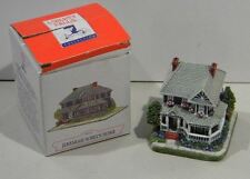 New in Box Liberty Falls Collection Jeremiah Sobel's Home Ah205