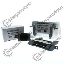 RM1-6303 &  RM1-6323 OEM Original Genuine Tray 2 Roller Feed/Jam Kit P3015 M525