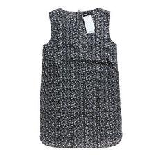 Hemdkleider in Größe 38