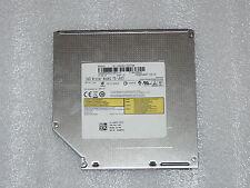Nuevo GENUINO DELL XPS 15 L501X L502X Inspiron 1564 1750 DVD ± RW SATA 5887G 05887G