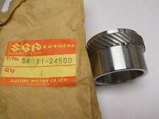 Suzuki NOS LT250, LT300, 1985-89, Speedometer Gear (NT:37), # 54611-24500.  S63