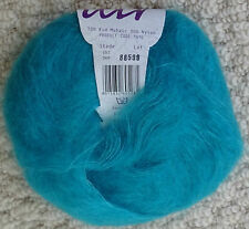 Wendy Air Kid Mohair Knitting Yarn. 25g Ball. Select Colour. REDUCED 2620 Lili
