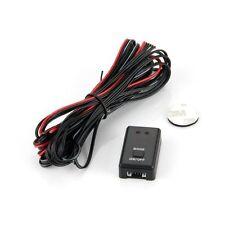 LED Centralina Strobo Lampeggiante Controllore Auto 12V HK