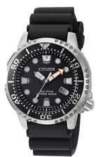 Men's Citizen ISO-Compliant Promaster Professional Dive Watch