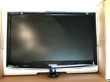 """Samsung SyncMaster 2333 23"""" 1920x1080 LCD Monitor w/cables & original packaging"""