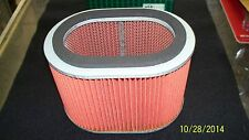Honda GL 1000 Goldwing Air Filter-1904