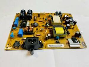 Carte d'alimentation LG 32LB5610-ZC/ EAX65391401(3.0)/ LGP32-14PL1 PLDC-L306A