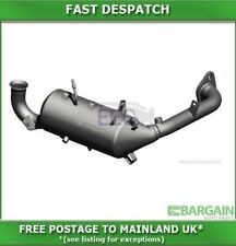 Ford Genuine OEM Particulate Filters