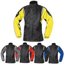 Held Motorrad- & Schutzkleidung aus Nylon