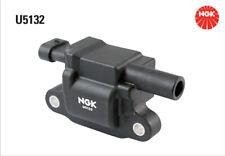 NGK Ignition Coil U5132 fits HSV W427 VE 7.0 V8 (375kw)