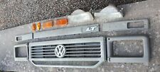 VW LT35 GRILLE HEADLIGHTS INDICATORS