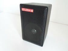WATSON SP-2B CB HAM RADIO SPEAKER..................RADIO_TRADER_IRELAND.