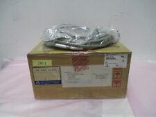 AMAT 0150-92430, Harness Assy, CA EH500 Booster/MCM, CTRL. K2 Assy, 415863