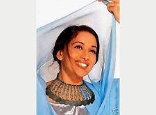 antik Orient nomaden Kuchi tribal bellydance Kette aus necklace Afghanistan No-A