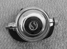 Scubapro Diving Regulator collector item