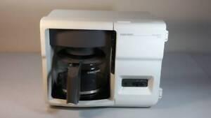 Black & Decker Coffee Maker Spacemaker ODC150 12 Cup - Under Cabinet