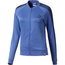 0c9285b84539 PUMA Activewear Women s Track Jackets for sale