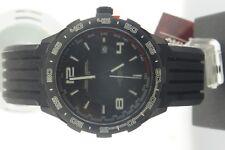 Jorg Gray watch model no.100