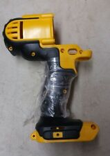 DEWALT N043352VS CLAMSHELL SET FOR DRILL