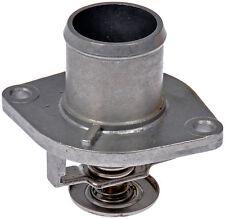 Engine Coolant Thermostat Housing (Dorman 902-685)