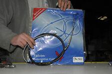 Cable BRAKE FALCON FBC825 150 CM