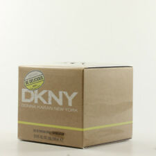 Donna Karan DKNY Be Delicious - EDP Eau de Parfum 100ml