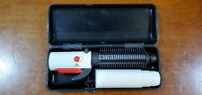 Revlon Thermacell Hair Curling Iron