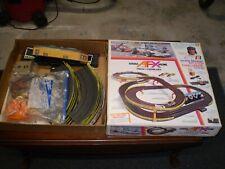 Vintage AFX Sets, Lot of 2, Stewart, Andretti