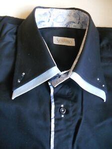 Shop sovrano hemden online pcd inserts