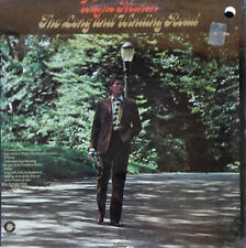 WAYNE NEWTON - THE LONG AND WINDING ROAD - CAPITOL - 1970 LP - STILL SEALED