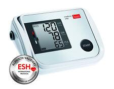 boso medicus vital - Oberarm-Blutdruck-Messgerät - neu & OVP v. med. Fachhdl.