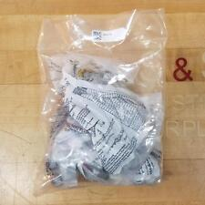 Knight Gloobal RWA4133 Safety Cable Replacement Kit - NEW