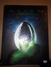 Alien Quadrilogy (2003)