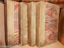 Origines or Remarks on the Origin of Several Empires Sir W Drummond 1824-29, 1st