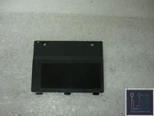 Fujitsu Lifebook N6470 RAM Door Cover