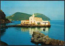 AA1642 Messina - Provincia - Lipari - Marina Corta e penisoletta del Purgatorio