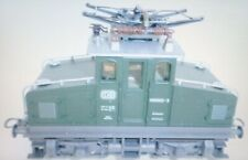"""Train Ho -- Pièce de rechange -- Roco locomotive """"boîte à sel verte"""" - 16900 2-3"""