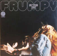 Frumpy - By The Way (LP, Album, Swi) Vinyl Schallplatte - 145077