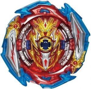 Beyblade BURST SuperKing B173-1 Infinite Achilles Dm' 1B No Launcher Toy Gift