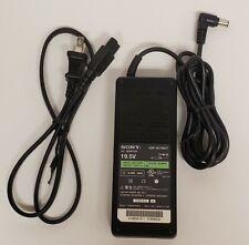 19V 3.9A OEM AC Adapter VGP-AC19V27 for SONY VGP-AC19V20 VGP-AC19V19 VGP-AC19V34
