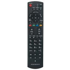 New Replace Remote N2QAYB000570 for Panasonic TV TC-32LX44S TC-42PX34 TC-50PX34