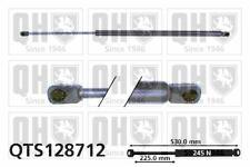 Quinton Hazell Car Vehicle Gas Spring Boot Strut - QTS128712